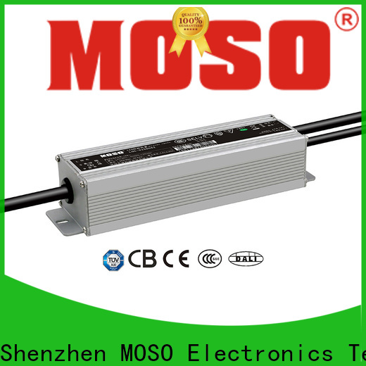 durable led driver customized for railroad tracks