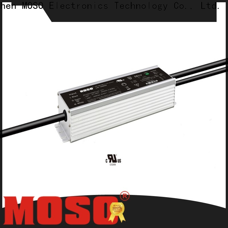 105w 200w led driver personalized for alley