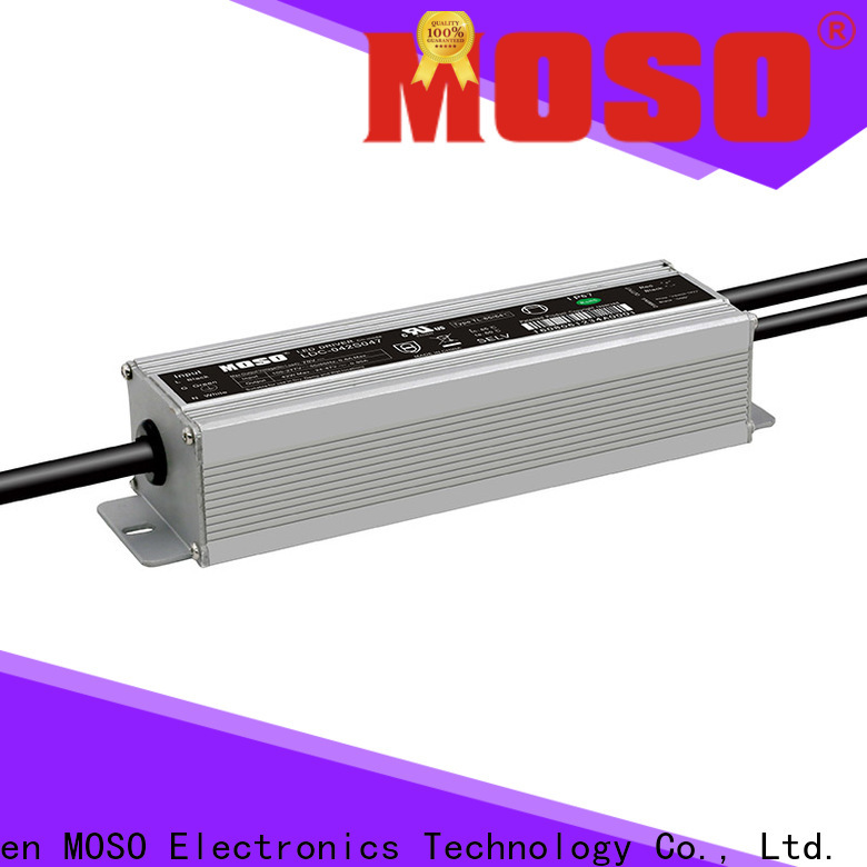 practical led driver 12v customized for alley