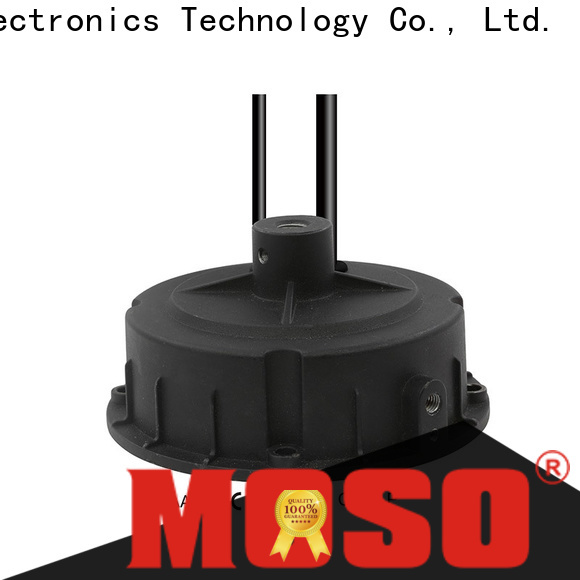 MOSO 60w led driver design supplier for industry