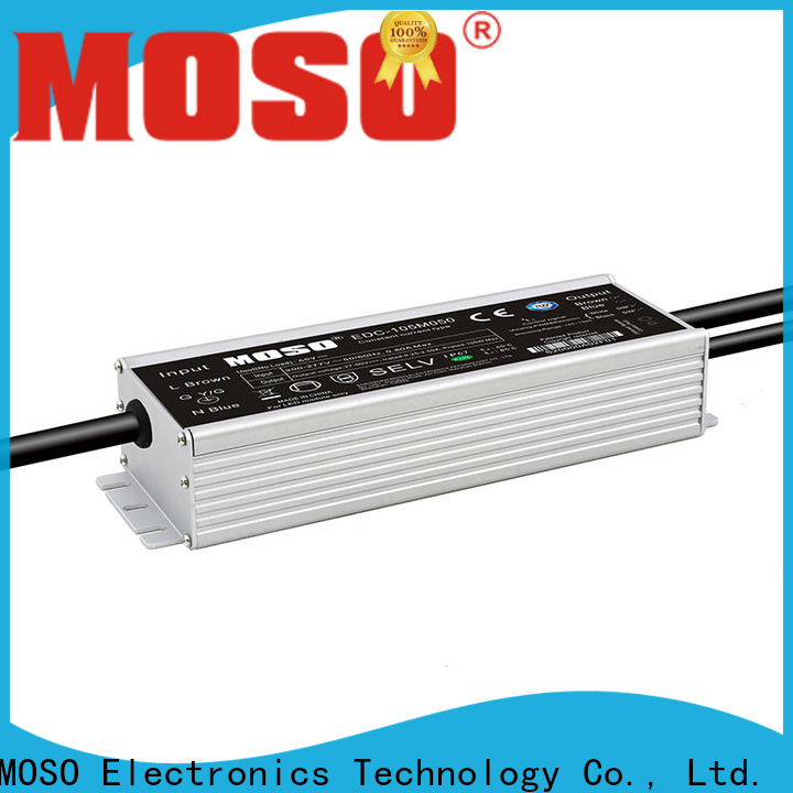 excellent led street light power supply factory price for alley