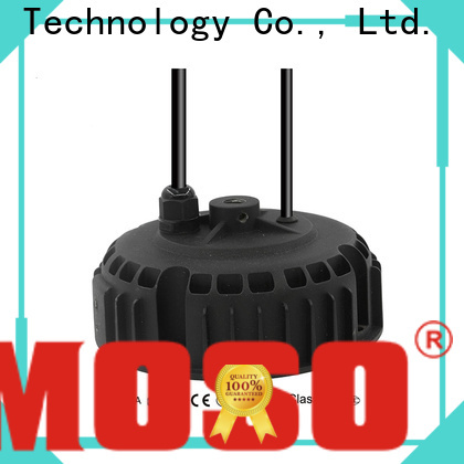 MOSO high bay led driver supplier for commercial