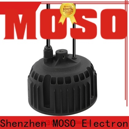 MOSO ltp high bay led driver factory price for outdoor