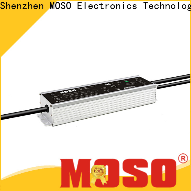 60w led downlight driver supplier for road