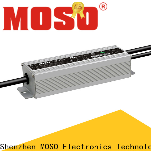 quality low power led driver customized for alley