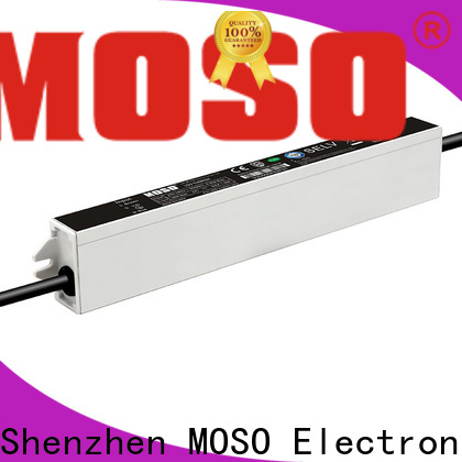 hot selling dc led driver series for hotel
