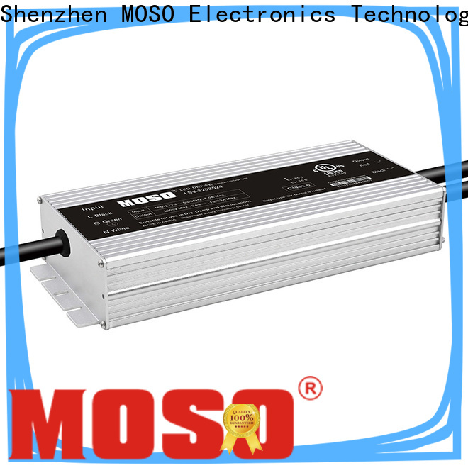 quality waterproof led power supply from China for scenery