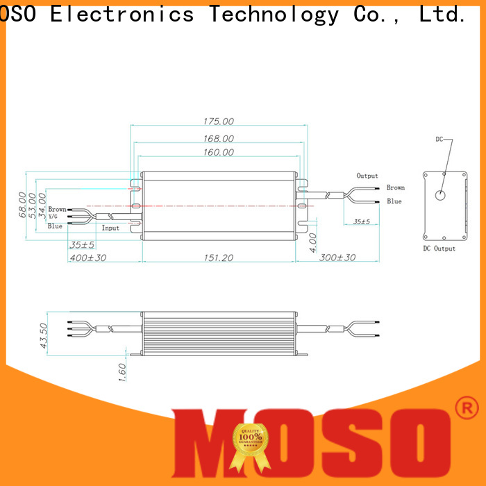 quality ac led driver directly sale for commercial