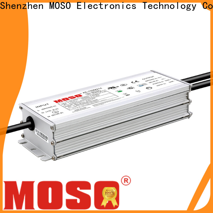 105w ac led driver with good price for alley