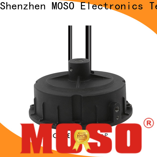 MOSO 60w isolated led driver supplier for outdoor