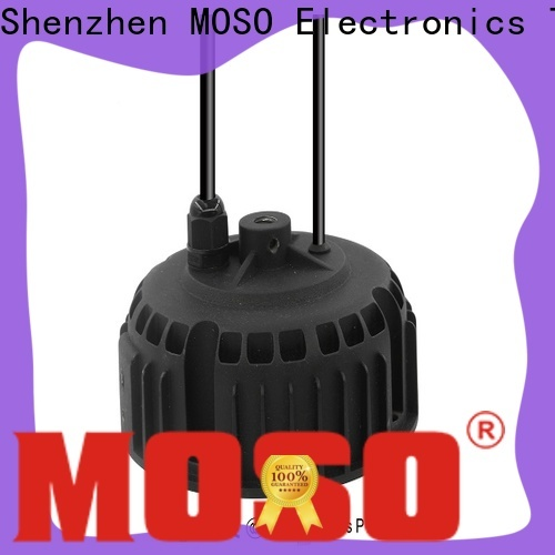 MOSO led high bay driver factory price for commercial