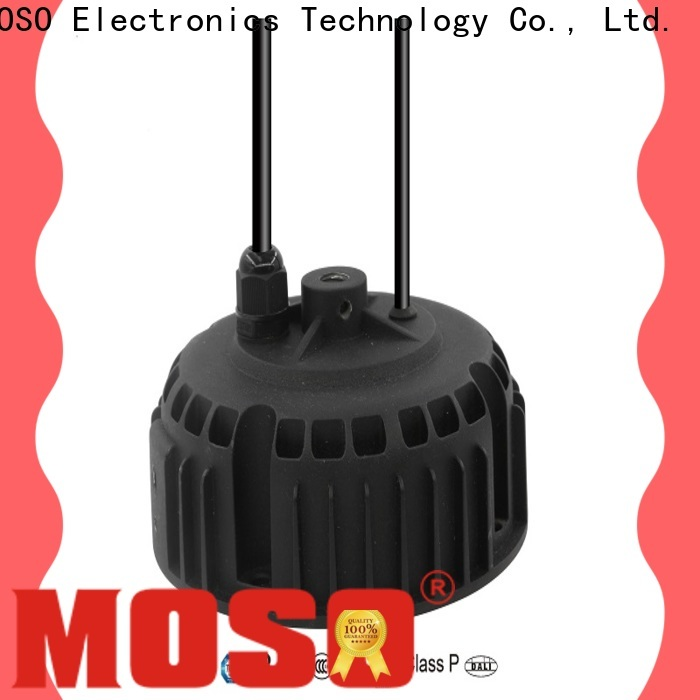 MOSO high bay led driver personalized for commercial