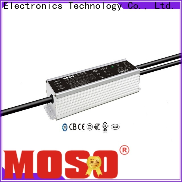 professional constant current led driver factory for rail