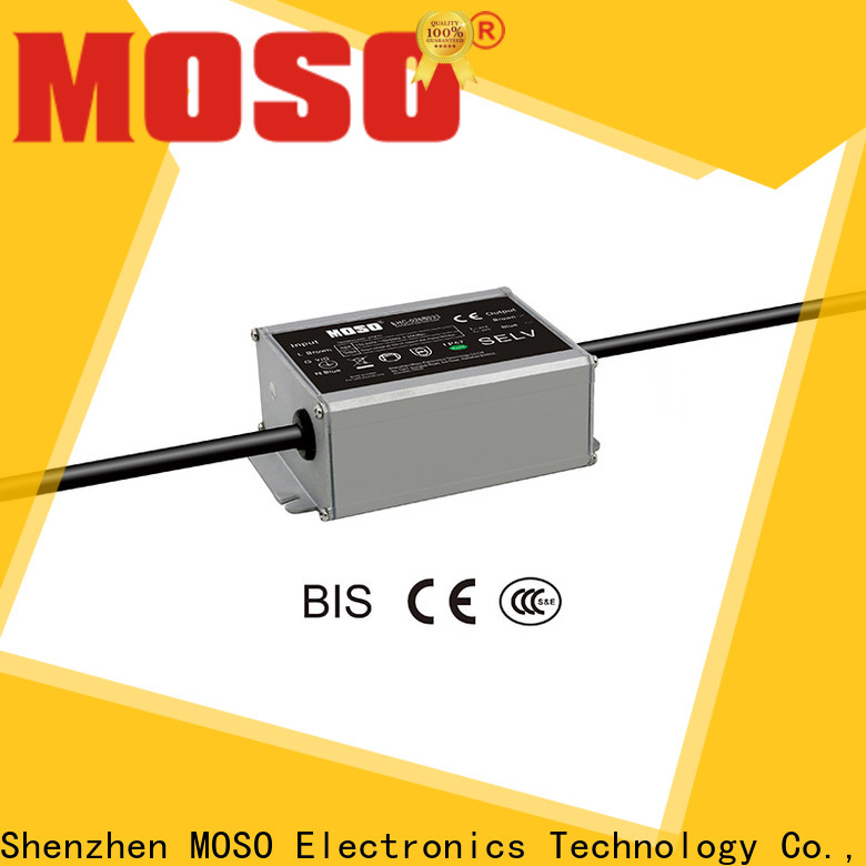 hot selling constant current led driver directly sale for outdoor