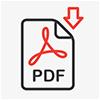 EHC-150 Datasheet  A.2.pdf