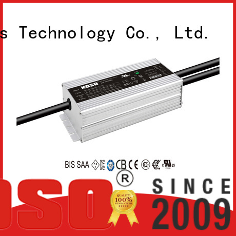 ldp led power supply design for street