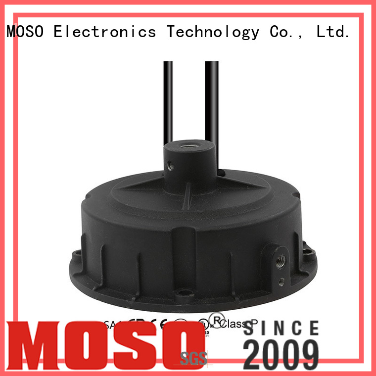 efficient isolated led driver factory price for outdoor