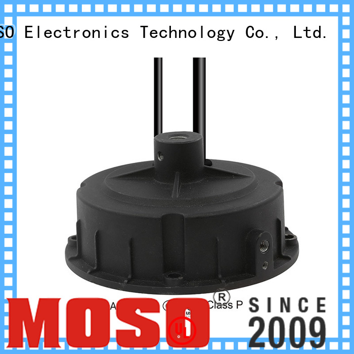 efficient isolated high bay driver wholesale for commercial