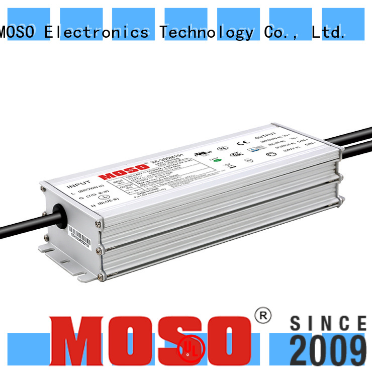 professional led driver manufacturers with good price for street