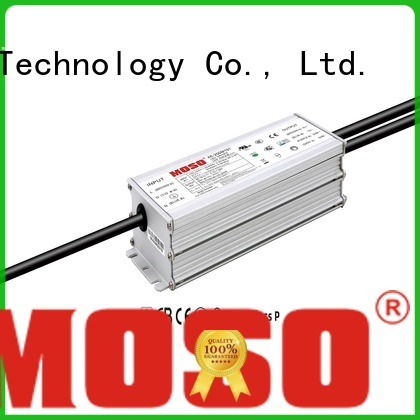 MOSO 200w ac led driver with good price for street