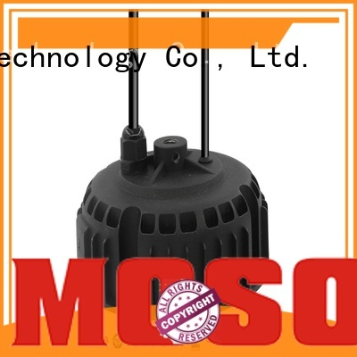 excellent led high bay driver supplier for commercial