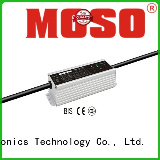 practical constant current led driver customized for avenue