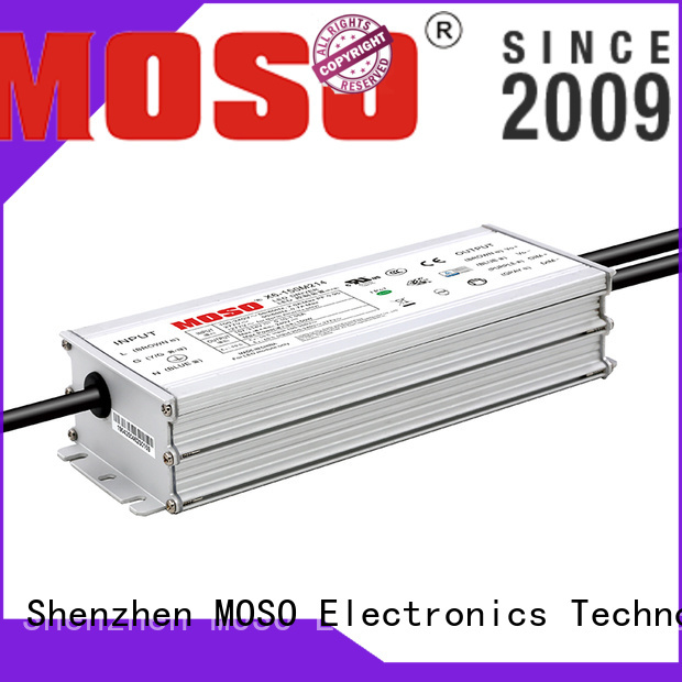 75w led driver manufacturers factoryfor street