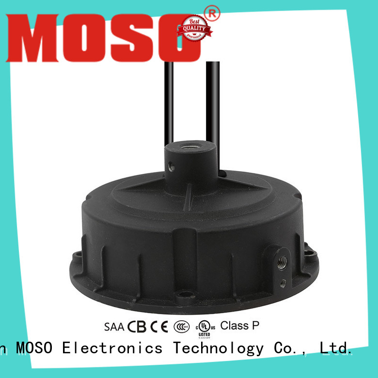 160w led driver design supplier for industry