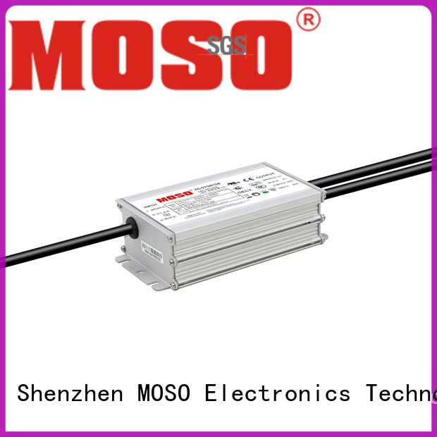 quality led electronic driver factory for street