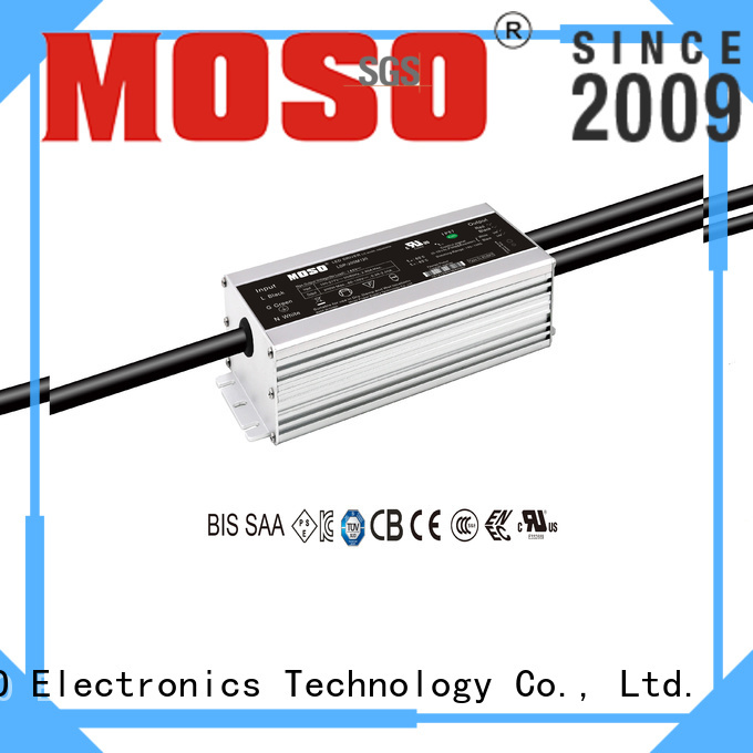 professional led power supply inquire now for street