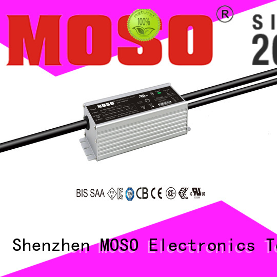 sturdy led power supply factory for outdoor