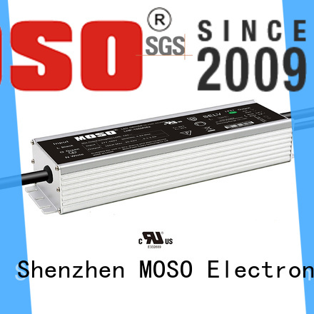 200w 200w led driver wholesale for street