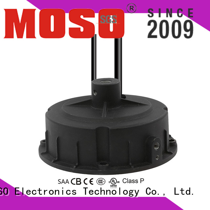 MOSO 60w isolated led driver wholesale for industry