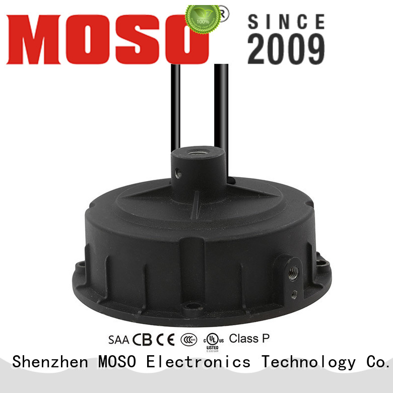 MOSO excellent isolated driver wholesale for outdoor