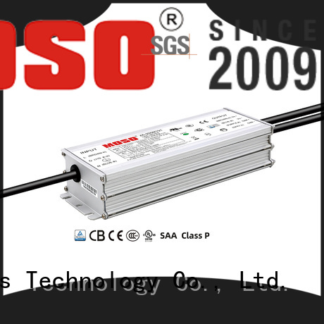 200w led driver manufacturers inquire now for outdoor