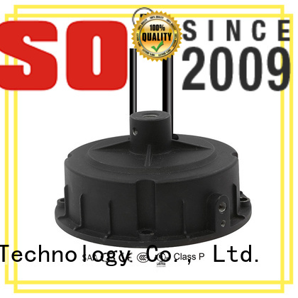 MOSO mtp isolated led driver personalized for outdoor