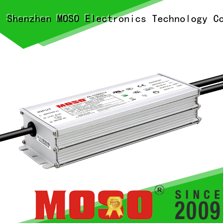professional ac dimmable led power supply factory for outdoor
