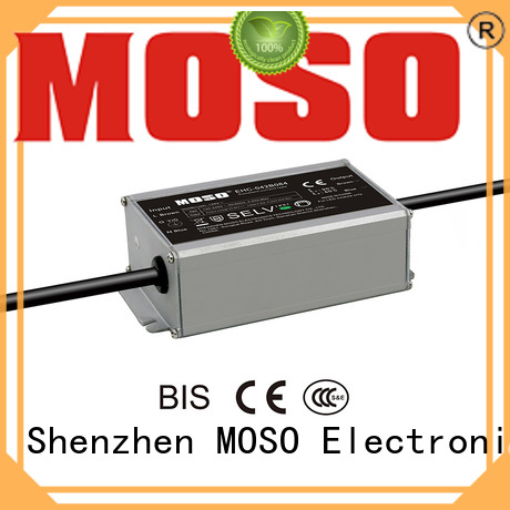 hot selling constant-current led power supply series for street