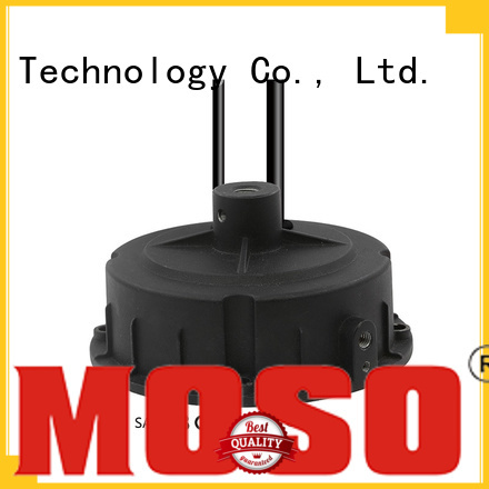 mtp constant current led driver supplier for industry MOSO