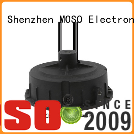 MOSO excellent constant current led driver for outdoor