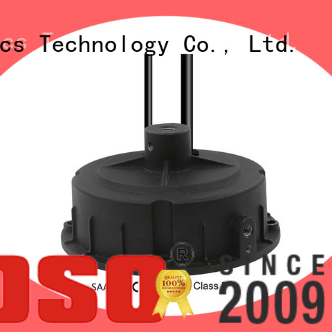 mtp isolated high bay driver wholesale for industrial