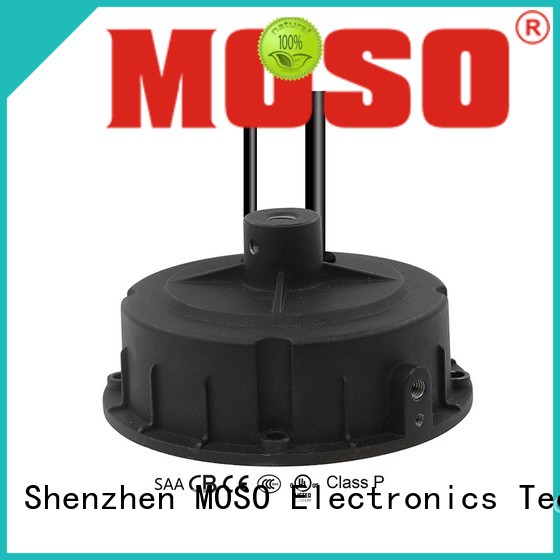60w isolated led driver personalized for commercial