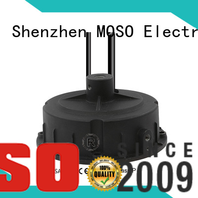 MOSO 60w isolated led driver personalized for outdoor