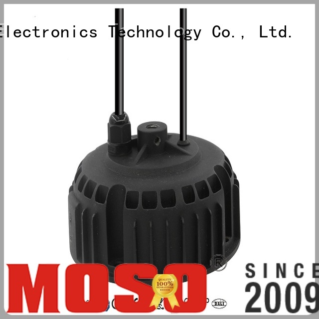 MOSO high bay led driver wholesale for industry