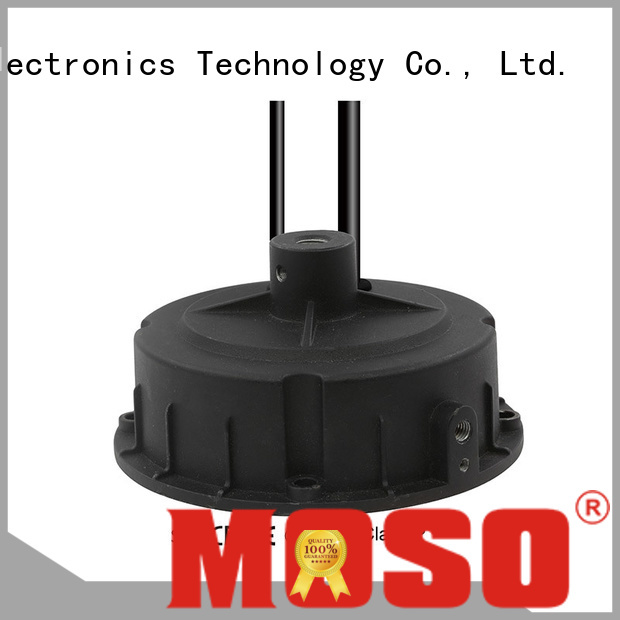 160w isolated led driver personalized for outdoor