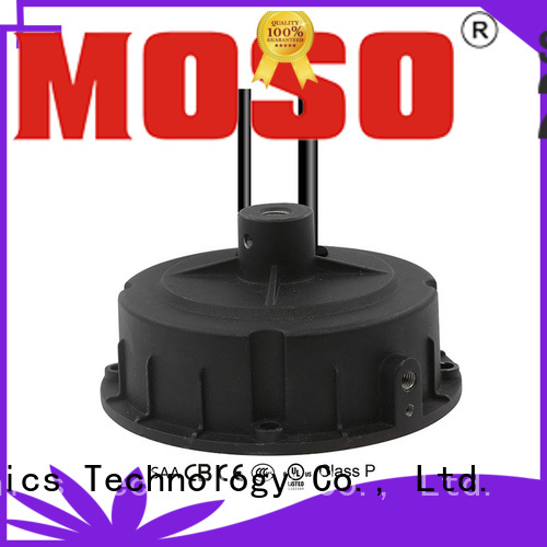 MOSO approved isolated high bay driver factory price for industry