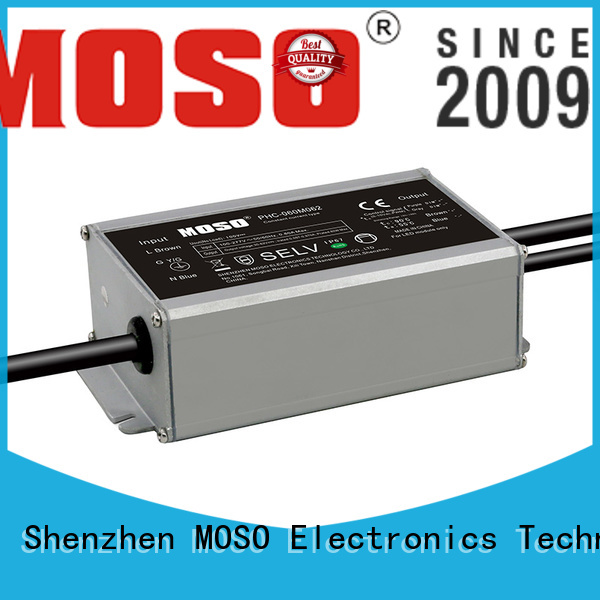 MOSO 42w led driver inquire now for light