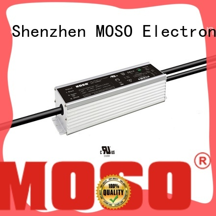 105w led light power supply personalized for light