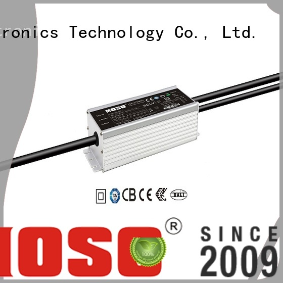 quality outdoor programmable driver inquire now for railroad tracks