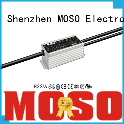 certificated dimmable led driver with good price for outdoor